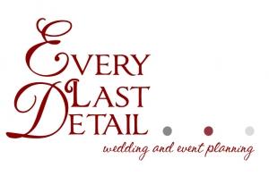 Every Last Detail LLC