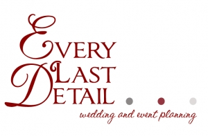 Every Last Detail LLC